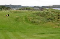 gairloch_golf_01
