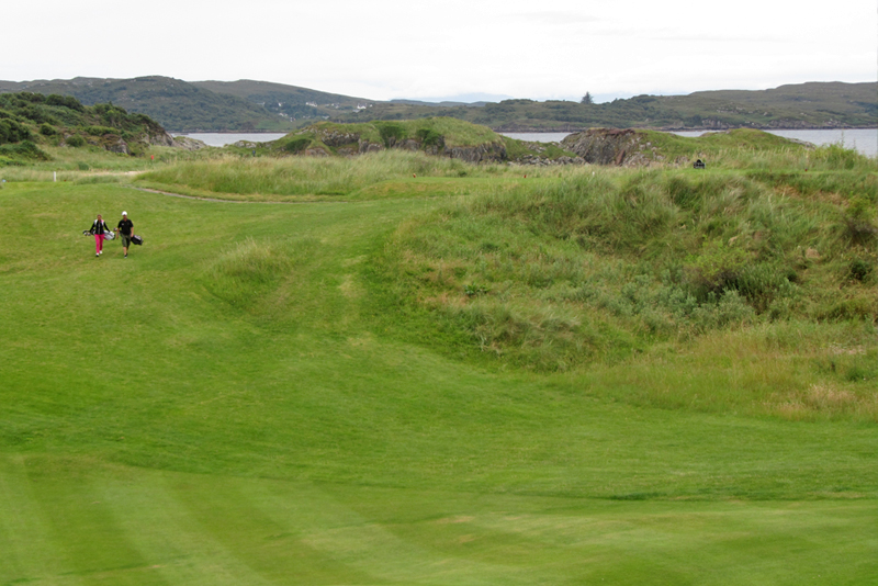 gairloch_golf_01