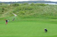 gairloch_golf_02