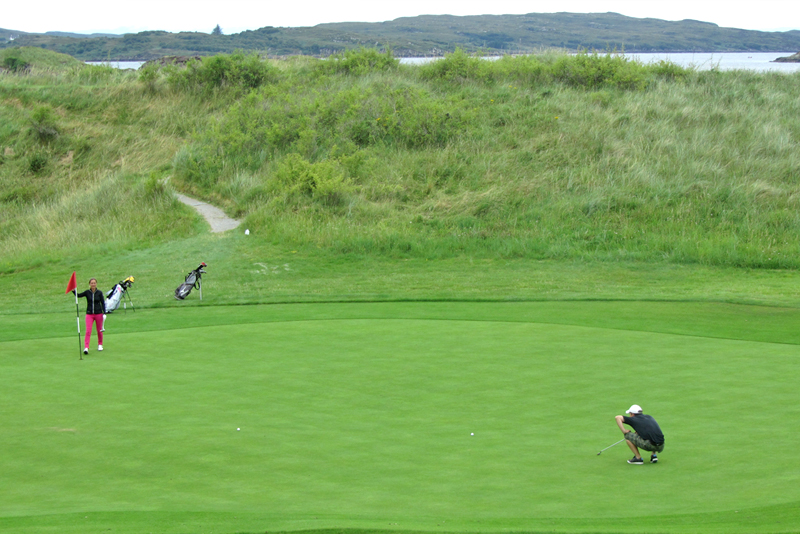 gairloch_golf_02