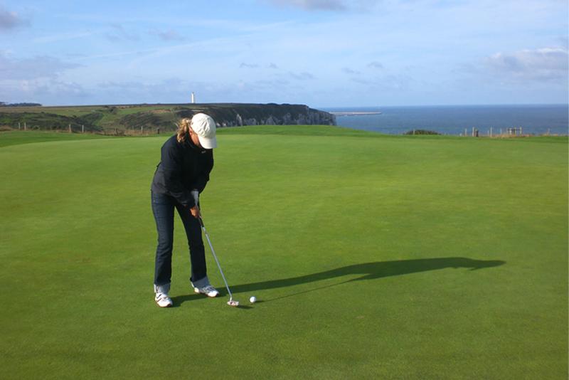 golfclub_etretat_frankreich_01