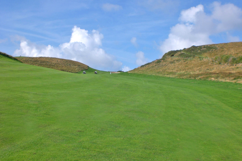 golfclub_etretat_frankreich_02
