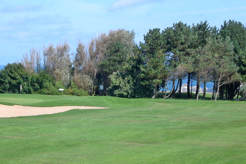 golfclub_etretat_frankreich_03