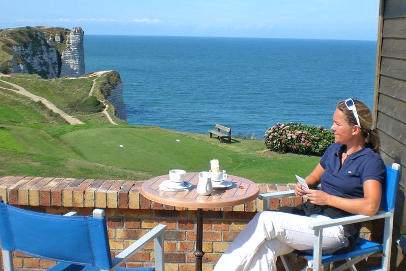 golfclub_etretat_frankreich_05