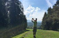 golfclub_petersberg_01