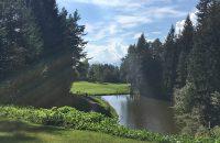 golfclub_petersberg_02