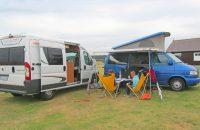 spey_bay_camping