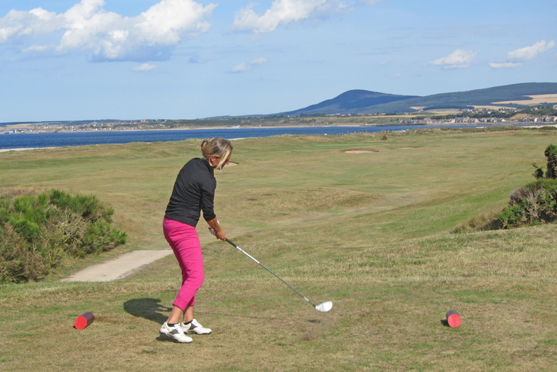 spey_bay_golf