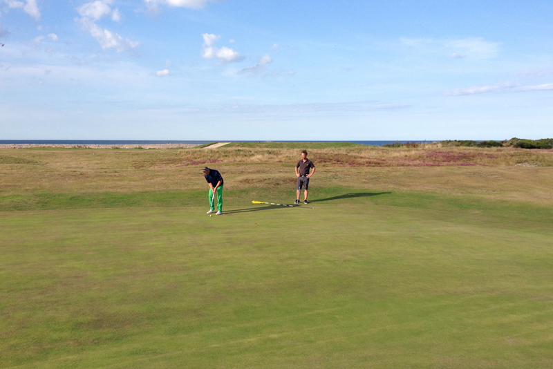 spey_bay_golf_01
