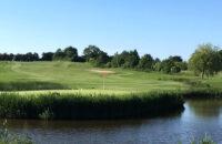golfclub_gueby