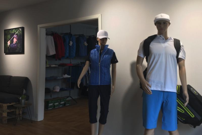 golfwerft_02