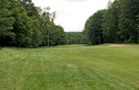 vejle_golfclub_01