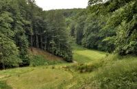vejle_golfclub_02