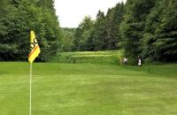 vejle_golfclub_03